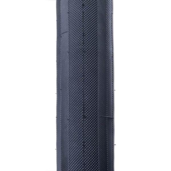 SimWorks Volummy Tyre - 700 x 32c