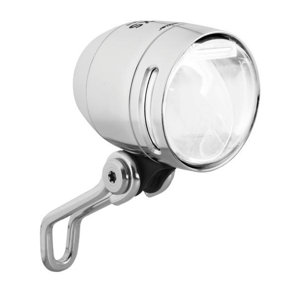 Busch+Müller IQ-XS 80 Lux Front Dynamo Light