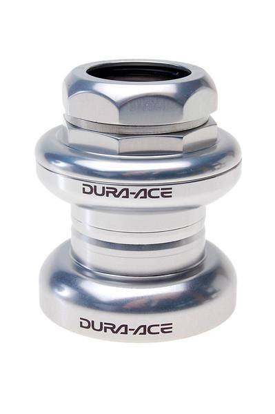 "Shimano Dura-Ace HP-7410 1"" Threaded Headset - NJS"