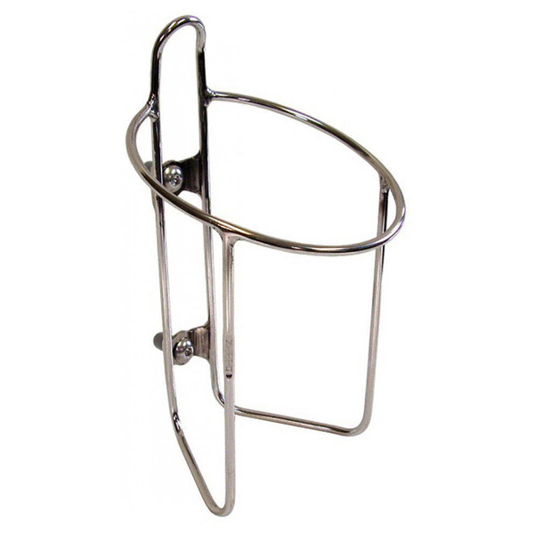Nitto T Cage