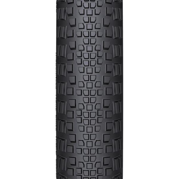 WTB Riddler TCS Tyre - 700 x 45c
