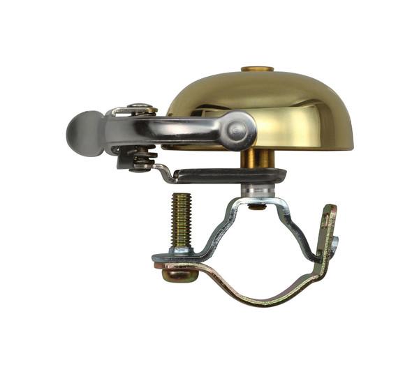 Crane Mini Suzu Bell