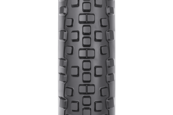 WTB Resolute TCS Tyre - 650B x 42mm
