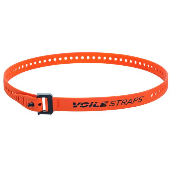 "Voile Strap 32"" Nylon Buckle"