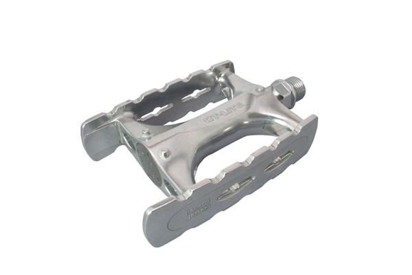 MKS CT-Lite Pedals