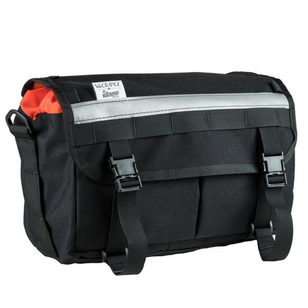 Velo Orange x Road Runner Biggish Bag