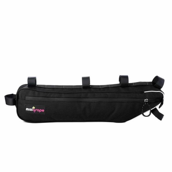 Miss Grape Internode Frame Bag Large