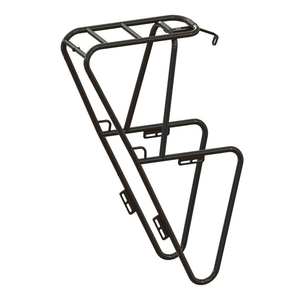 Tubus Grand Expedition Front rack