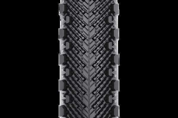 WTB Venture TCS Tyre - 700 x 50c