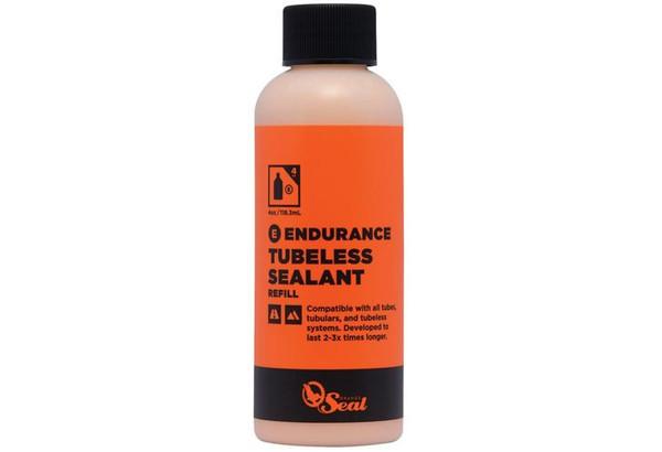 Orange Seal Endurance Tubeless Sealant 8oz
