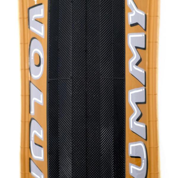 SimWorks Volummy Tyre - 650B x 48mm