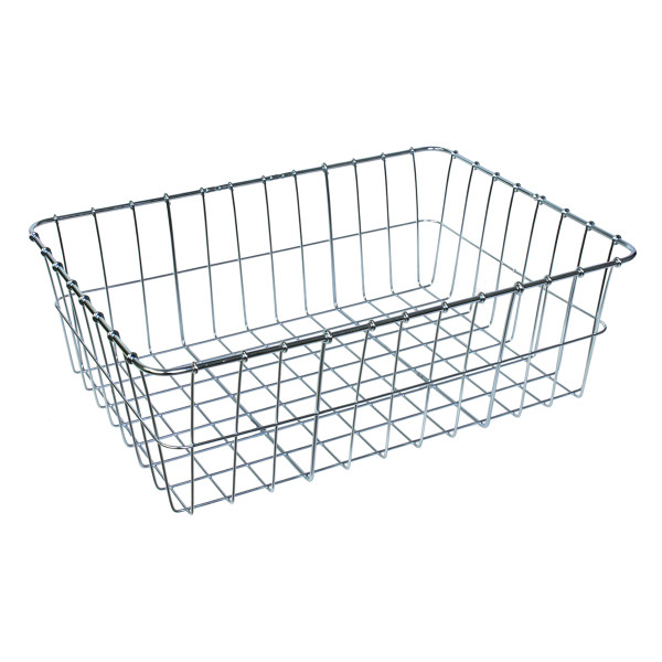 WALD 137 Medium - Basket Only