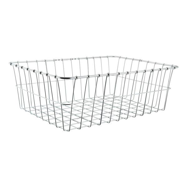 WALD 139 Large - Basket Only