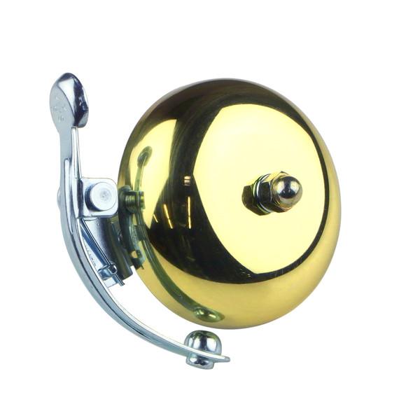 Velo Orange Brass Striker Bell