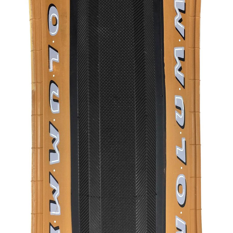 Simworks Volummy Tire - 700 x 38c