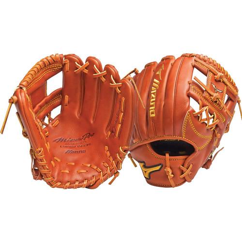 """Mizuno Pro GMP500 Limited Edition 11.75"""" Baseball Glove"""