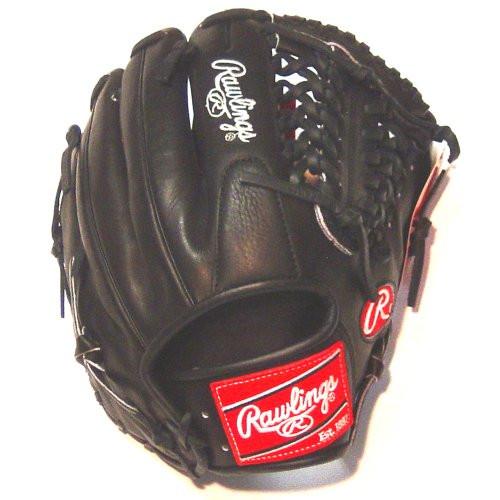 Rawlings PROS15TCBB 11 1/2 Inch Pro Preferred Baseball Glove