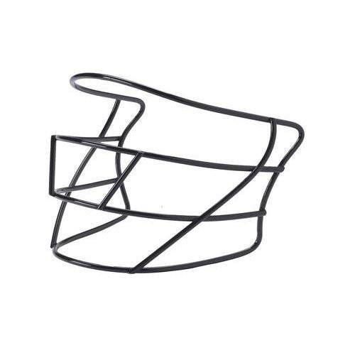Mizuno Prospect Batting Helmet Faceguard