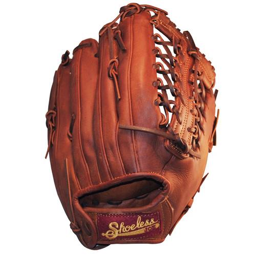 Shoeless Joe 1300MT Modified Trap 13 inch Baseball Glove Right Handed Throw