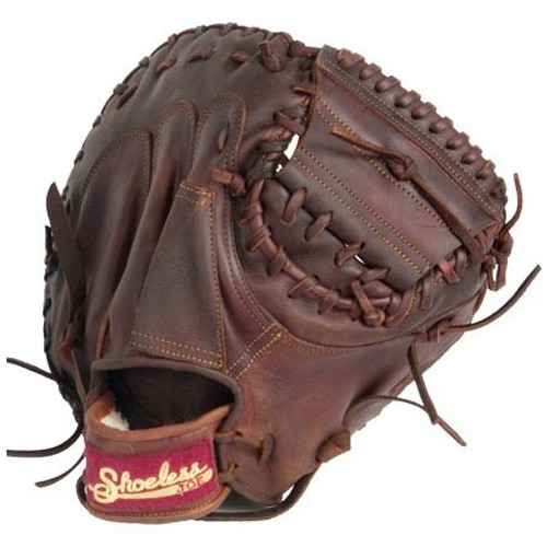 Shoeless Joe 34 inch Catchers Mitt