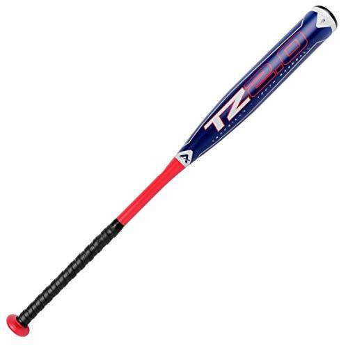 Anderson TechZilla -9 Youth Baseball Bat