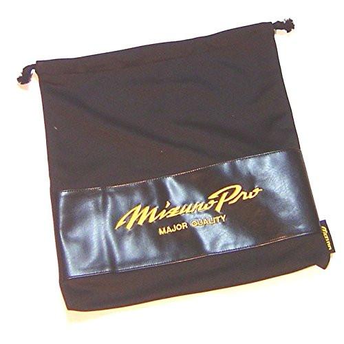 Mizuno Pro Limited Cloth Glove Bag