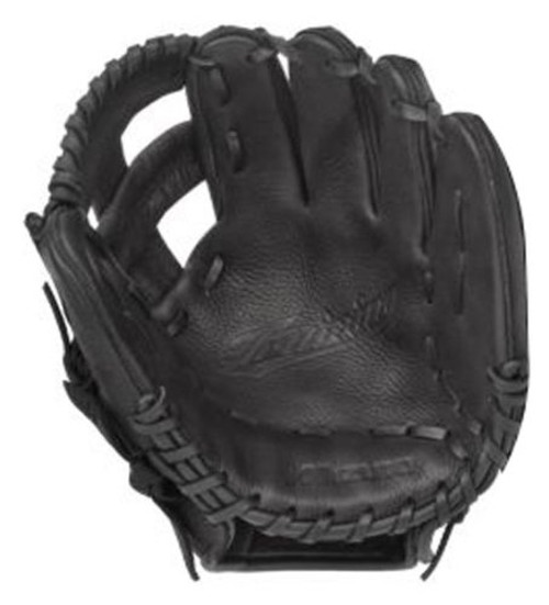 Mizuno Classic Pro GXT2A Training Glove (Right Handed Throw)