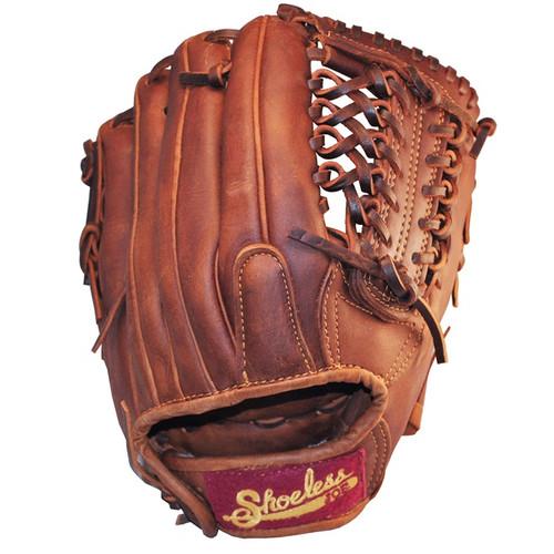 Shoeless Joe 11.5 inch Modified Trap Baseball Glove Right Handed Throw