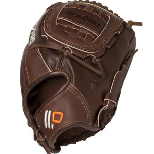Nokona 12 Inch Nokona X2 Elite X2-1200C Baseball Glove (Right Handed Throw)