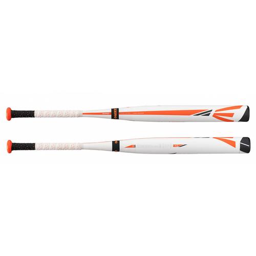 Easton 2015 FP15MK10 MAKO CXN ZERO -10 Fastpitch Softball Bat, 31-Inch/21-Ounce