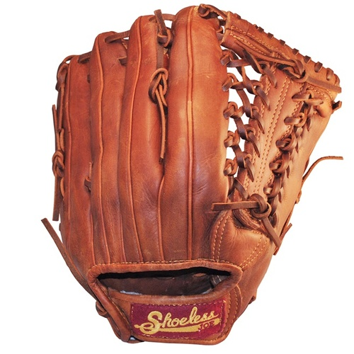 Shoeless Joe 1250MT Baseball Glove 12.5 inch Right Hand Throw
