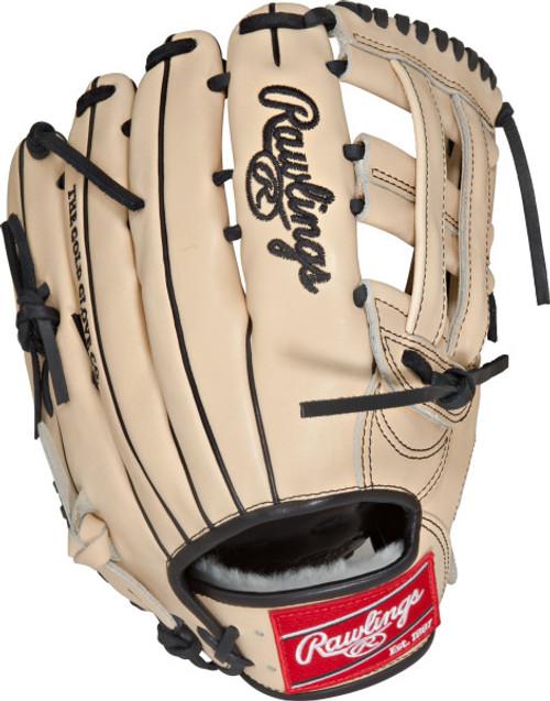 Rawlings Pro Preferred PROS303-6C Baseball Glove 12.75 Right Hand Throw
