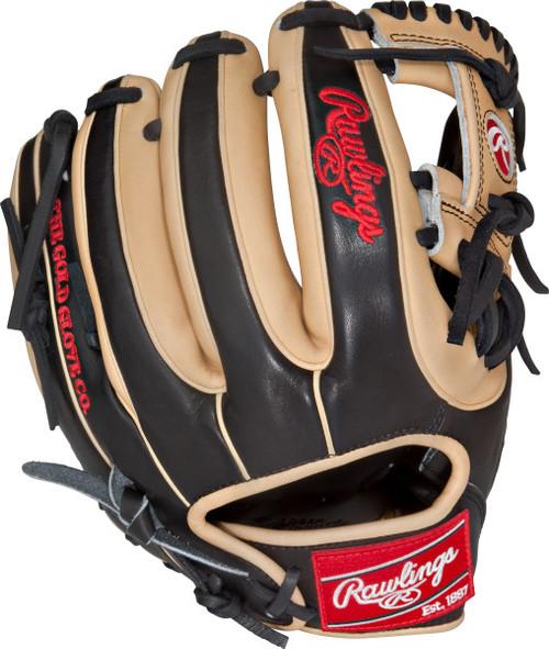 Rawlings Pro Preferred PROS314-2CB Baseball Glove