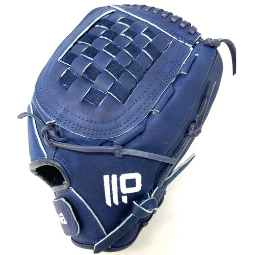 Nokona Cobalt XFT-V1250C Fastptich Softball Glove 12.5 Right Hand Throw