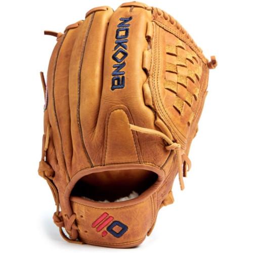 Nokona Generation 13 inch Slowpitch Softball Glove Right Hand Throw