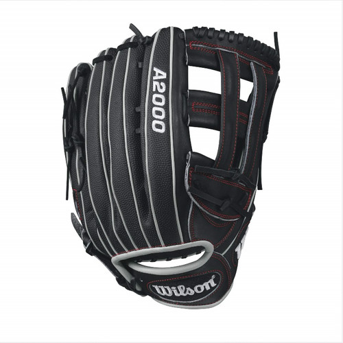 Wilson A2000 1799 SuperSkin Baseball Glove