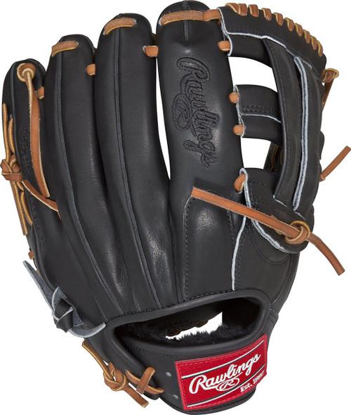 Rawlings Heart of the Hide 12 Baseball Glove