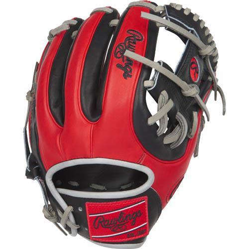 Rawlings Heart of the Hide LE Baseball Glove 11.5