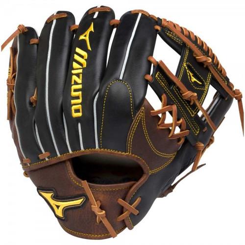 Mizuno Classic Pro Soft GCP55S2 Baseball Glove