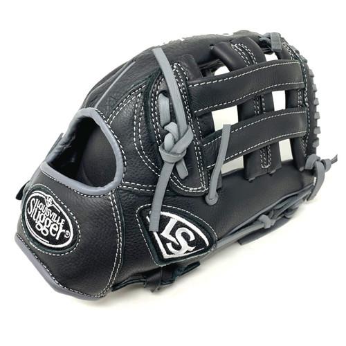 Louisville Slugger Omaha 11.5 Inch WTLOMRB17115 Baseball Glove Right Hand Throw