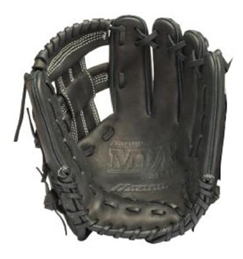 """Mizuno MVP Prime GMVP1156P 11.5"""" Baseball Glove (Right Hand Throw)"""