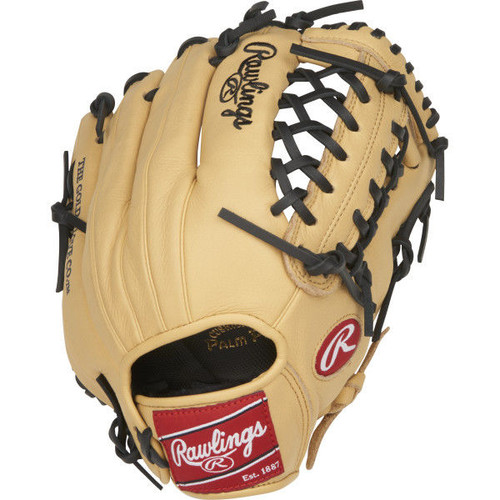 Rawlings Select Pro Lite 11.5 in JJ Hardy Youth Baseball Glove Right Hand Throw