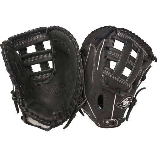 Louisville Slugger Pro Flare First Base Mitt 13 inch (Right Handed Throw)