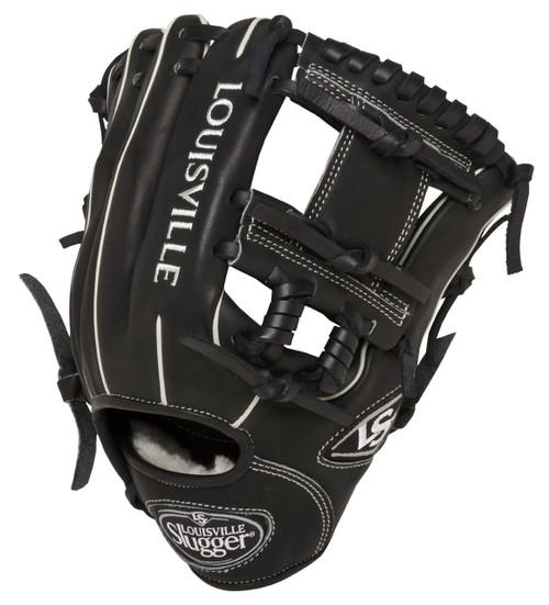 Louisville Slugger Pro Flare 11.25 inch Baseball Glove Right Handed Throw