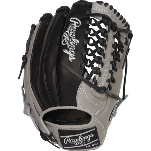 Rawlings Heart of Hide PRO3039-4GBG Baseball Glove 12.75 Right Hand Throw