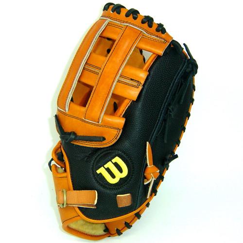 Wilson A2000 1883 First Base Mitt Right Hand Throw