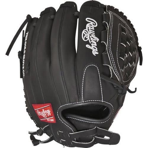 Rawlings Heart of the Hide PRO120SB-3B Softball Glove 12 Right Hand Throw