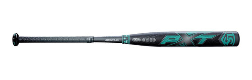 Louisville Slugger 2019 PXT X19 -10 Fastpitch Softball Bat 32 inch 22 oz
