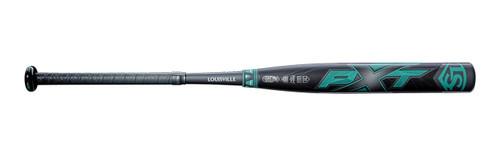 Louisville Slugger 2019 PXT X19 -10 Fastpitch Softball Bat 34 inch 24 oz