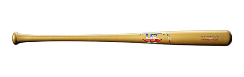 Louisville Slugger 2019 MLB Prime Maple C243 Knox Wood Baseball Bat 34 inch